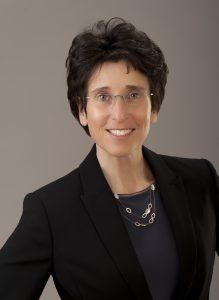 Laura Nashman