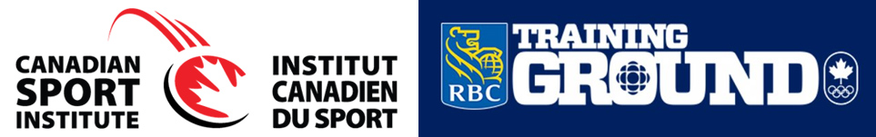 Logo - CSI RBC Training Ground