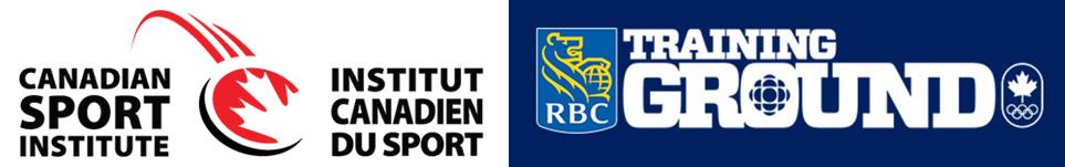 Logo - CSI RBC Training Ground