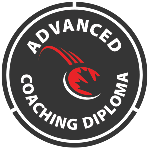 ACD Advanced Coaching Diploma