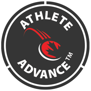 Athlete Advance