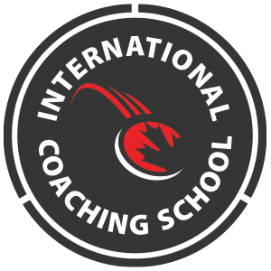 ICS International Coaching School