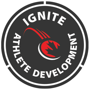 IGNITE Athlete Development
