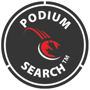 Podium Search