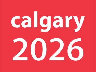 News - Calgary 2026