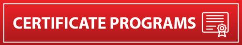 Sport Performance Speaker Series On Demand - Certificate Programs