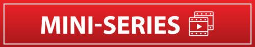 Sport Performance Speaker Series On Demand - Mini-Series