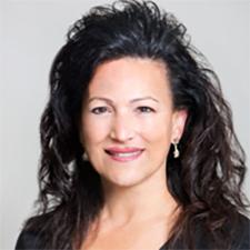 CSI Pacific Board - Gina Iandiorio