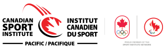 Canadian Sport Institute Pacific