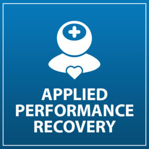 SPSS On-Demand Certificate: Applied Performance Recovery