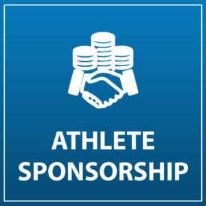 SPSS On-Demand Certificate: Athlete Sponsorship