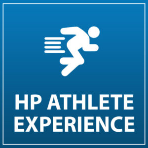 SPSS On-Demand Certificate: HP Athlete Experience