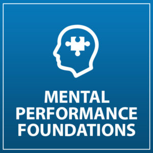 SPSS On-Demand Certificate: Mental Performance Foundations