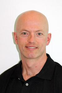 Craig Hill