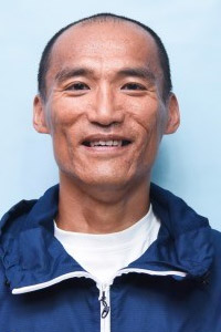 Ming-Chang Tsai