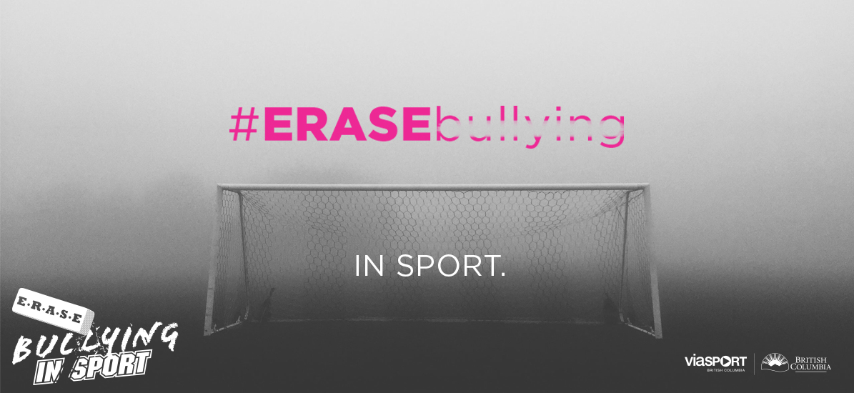 0e4e95124e BC Sport Organizations Stand Together to Erase Bullying in Sport ...