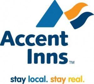 Accent Inns