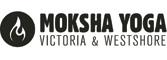 Moksha Yoga Victoria Westshore