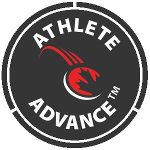 Athlete Advance