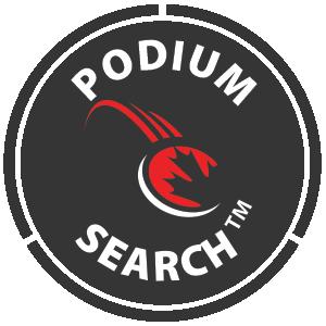 Podium Search