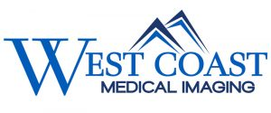 West Coast Medical Imaging