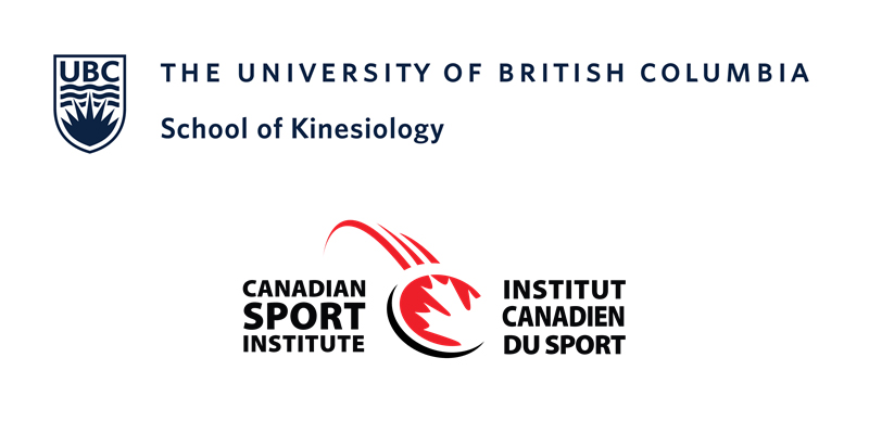 faea9aab2a UBC s Masters of High Performance Coaching and Technical Leadership  Continues to Raise Standards for Sport in Canada